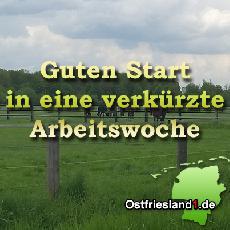 pic.php?id=TN2641431335918340_o1110515himmelfahrt.jpg